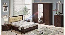 Спальня СП-4568 Де Люкс - Комплекты спален
