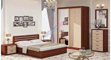 Спальня СП-4572 Де Люкс - Комплекты спален