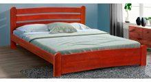 Кровать Сабрина - Кровати из ЛДСП