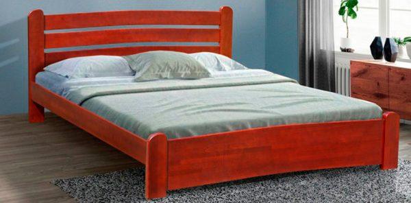 Кровать Сабрина - 1