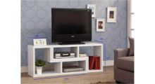 Витрина ТВ-5 - Мебель для дома