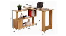 Стол компьютерный СК-8 - Компьютерные столы