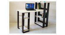 Стол компьютерный СК-5 - Компьютерные столы