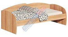 Кровать К-110 - Кровати