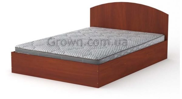 Кровать-140  - Яблоня