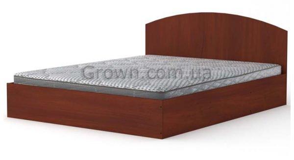Кровать-160 - Яблоня