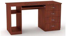 Стол компьютерный СКМ-11 - Офисная мебель