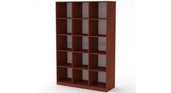 Шкаф универсальный КШ-3 - Яблоня