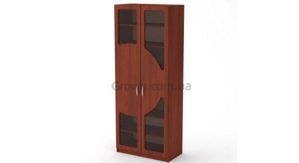 Шкаф МС 12 - Яблоня