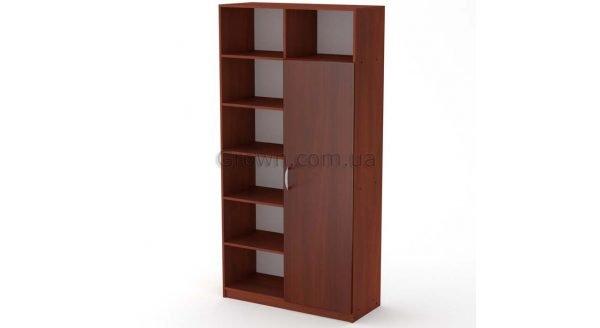 Шкаф МС 13 - Яблоня