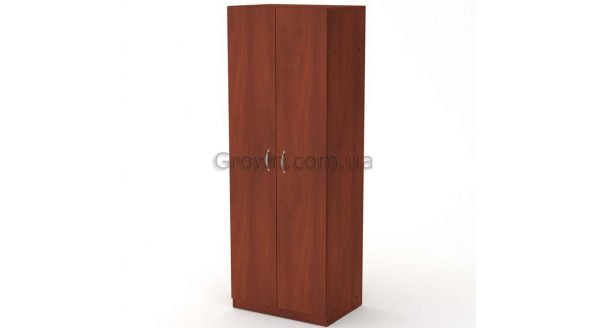 Шкаф 1 - Яблоня