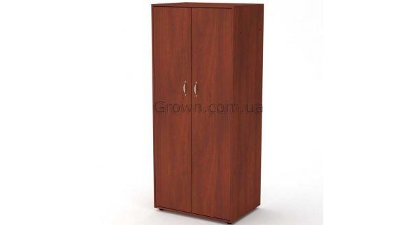 Шкаф 2 - Яблоня