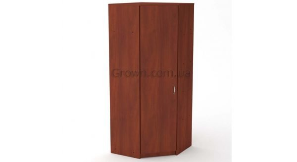 Шкаф 3У - Яблоня