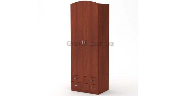 Шкаф 4 - Яблоня