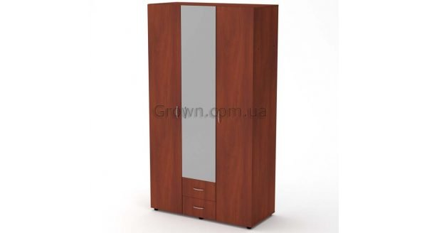 Шкаф 6 - Яблоня