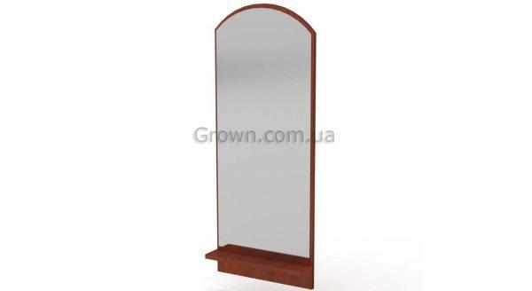 Зеркало-3 - Яблоня