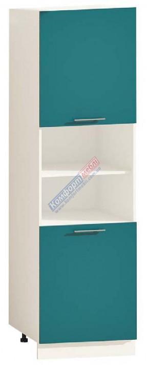 Шкаф П60.214.2Д Вар.2 - 1