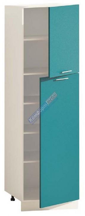 Шкаф П60.214.2Д Вар.5 - 1