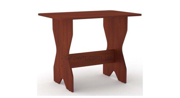 Стол кухонный КС-1 - Яблоня