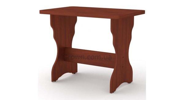 Стол кухонный КС-2 - Яблоня