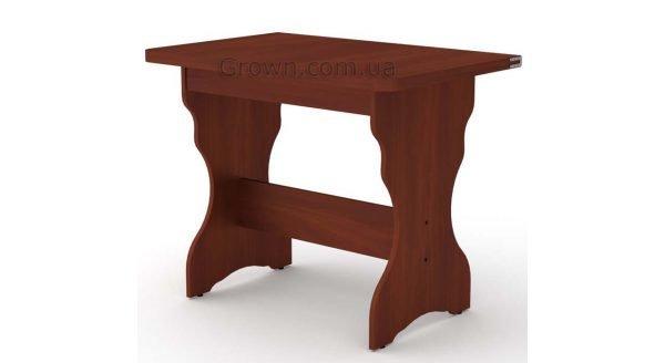 Стол кухонный КС-3 - Яблоня