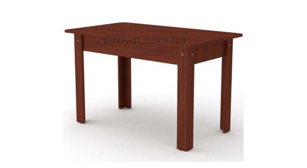 Стол кухонный КС-5 - Яблоня
