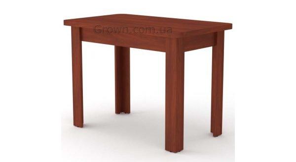 Стол кухонный КС-6 - Яблоня