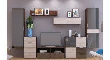 Гостиная Перфект 1 - Мебель для гостиной