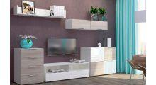 Гостиная Перфект 2 - Мебель для гостиной