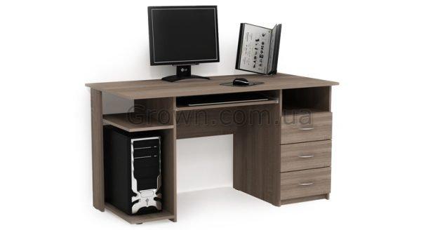 Стол компьютерный С 511 - 1