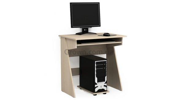 Стол компьютерный С 533 - 1