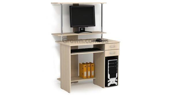 Стол компьютерный С 830 - 1