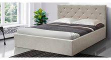 Кровать Атланта - Кровати мягкие