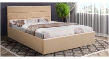 Кровать Дюна - Кровати мягкие