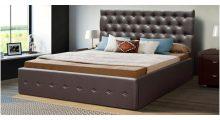 Кровать Колизей - Кровати мягкие