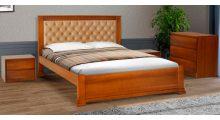 Кровать Аризона - Кровати мягкие