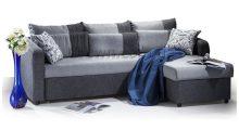 Угловой диван Адель - Угловые диваны