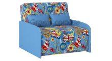 Детский диван Антошка - Детские диваны