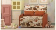 Детский диван Антошка - 5