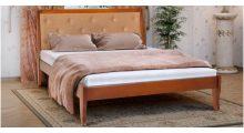 Кровать Флорида - Кровати мягкие