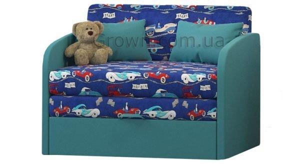 Детский диван Беби - 1