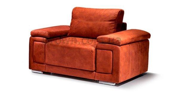 Кресло Алекс - 1