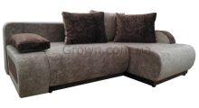 Угловой диван Барселона 1 - Угловые диваны