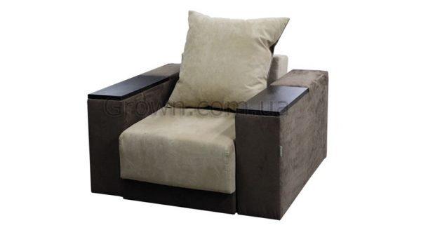 Кресло Гранд Sofyno - 1