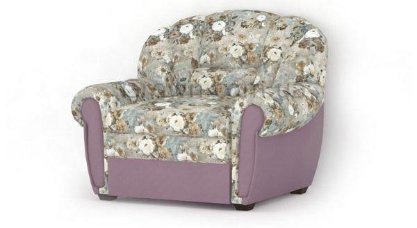 Кресло Жасмин - 1