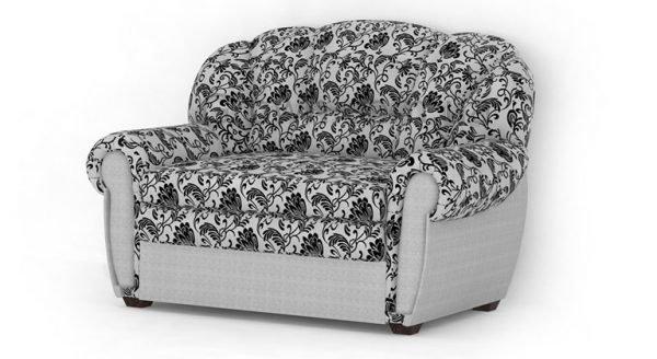Кресло Жасмин раскладное - 1