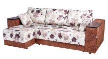 Угловой диван Комби 1 - Угловые диваны