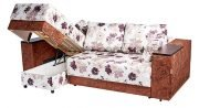 Угловой диван Комби 1 - 3
