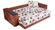 Угловой диван Комби 1 - 2