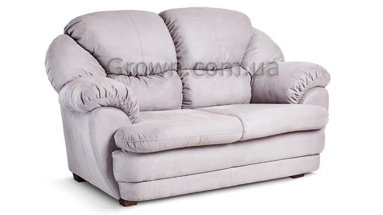 диван марсель двойка не раскладной в киеве купить диван марсель